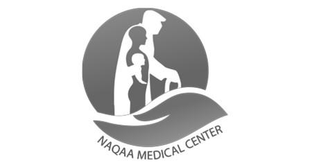 Naqaa Medical Center