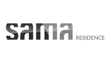 Sama Complex Project