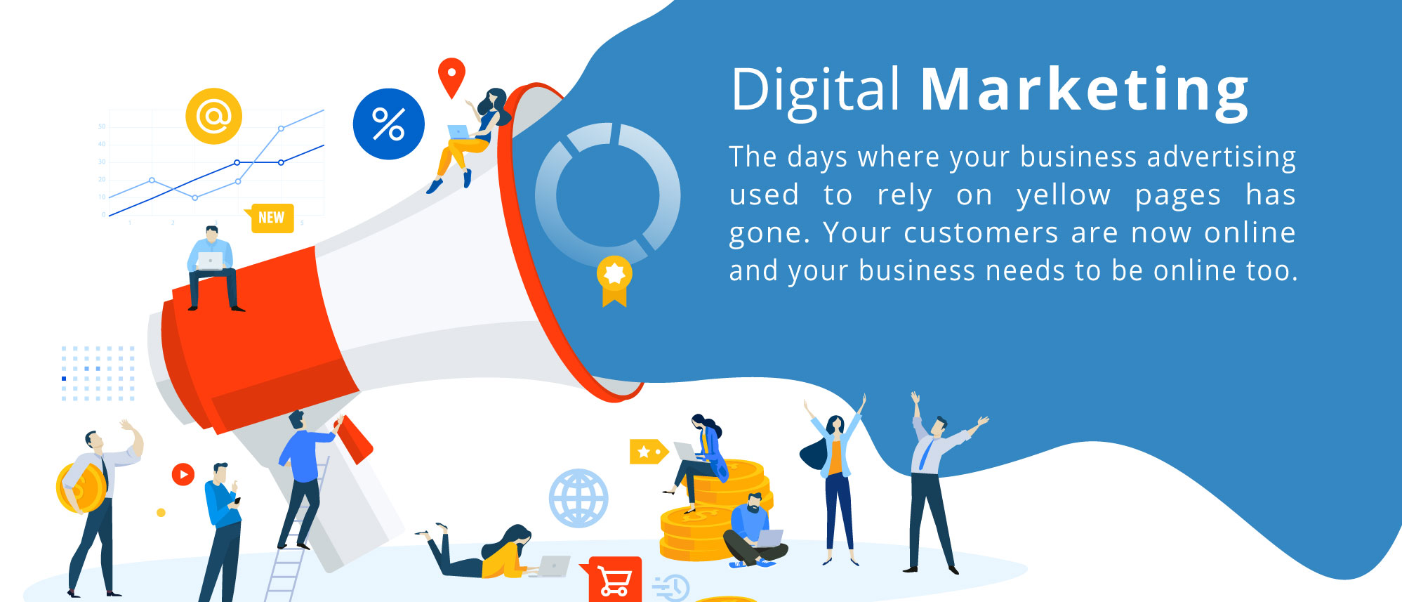 Digital Marketing, Digital Marketing Lebanon Beirut, Digital Marketing In Lebanon Beirut