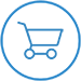 eCommerce / E-Commerce
