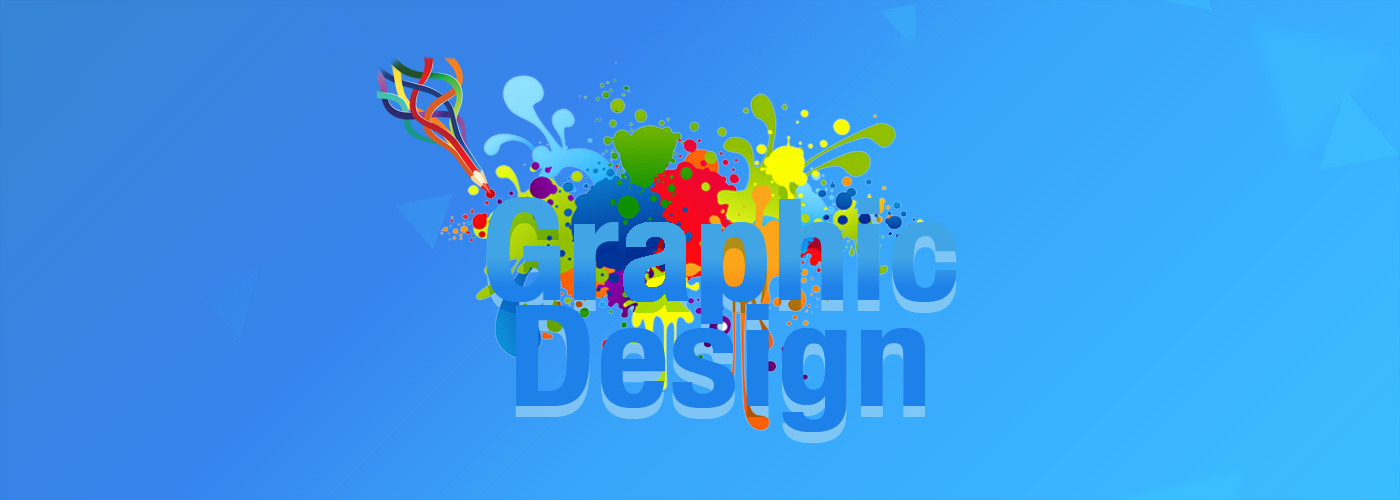 Graphic Design, Graphic Design Lebanon Beirut, Graphic Design In Lebanon Beirut