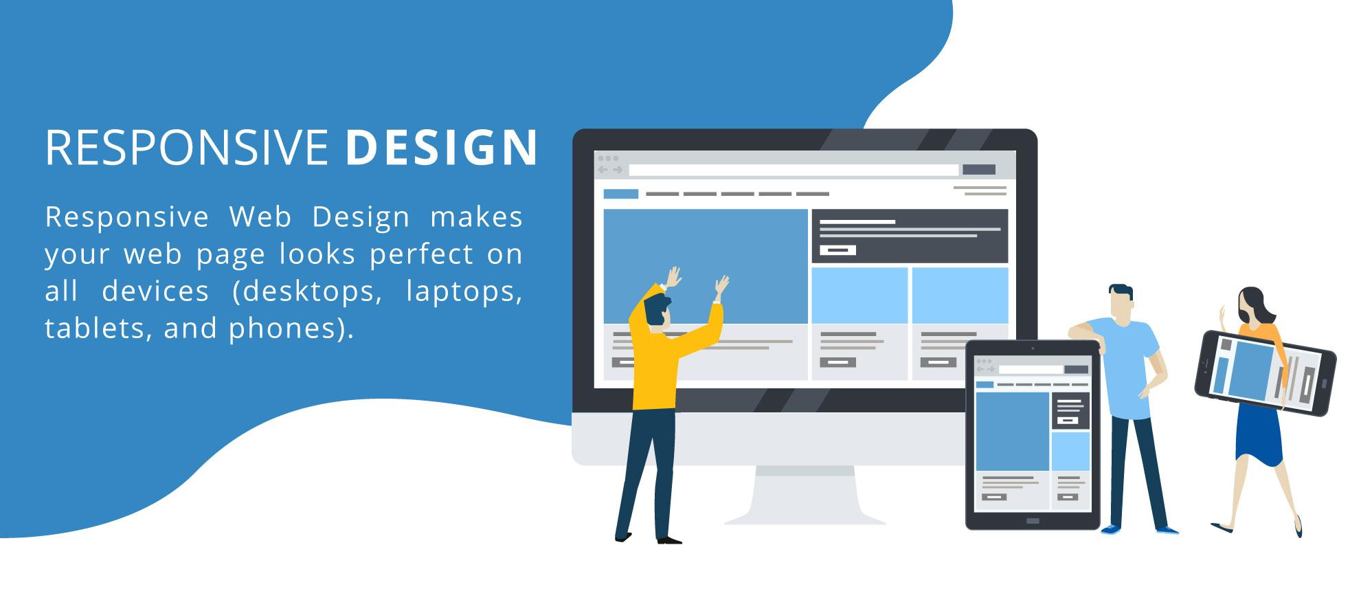 Responsive Design, Web Design & Web Development, Responsive Design, Web Design & Web Development Lebanon Beirut, Responsive Design, Web Design & Web Development In Lebanon Beirut