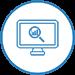 Search Engine Marketing ( SEM ), Search Engine Marketing ( SEM ) Lebanon, Search Engine Marketing ( SEM ) In Lebanon