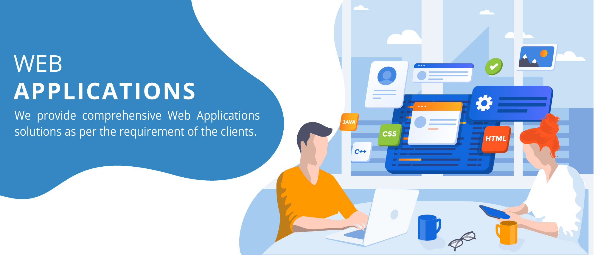 Web Applications, Web Design & Web Development, Web Applications, Web Design & Web Development Lebanon Beirut, Web Applications, Web Design & Web Development In Lebanon Beirut
